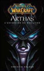 34833-world-of-warcraft-arthas-l-ascension-du-roi-liche