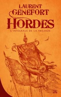 1606-10ans-hordes-i_org