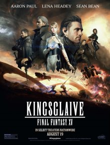 kingsglaive-final-fantasy-xv-73671
