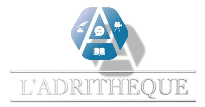 Adrithèque